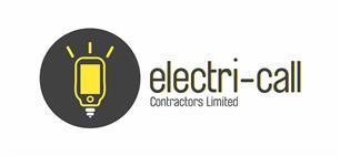 Electri-Call Contractors Ltd