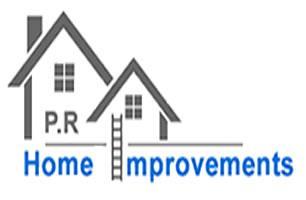 Peter Rogers Home Improvements Ltd