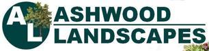 Ashwood Landscapes