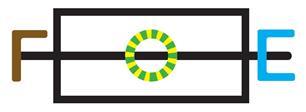 Fuse On Electrical Ltd