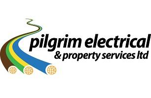 Pilgrim Electrical & Property Services Ltd