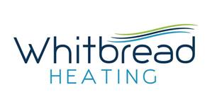Whitbread Heating