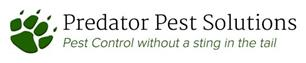 Predator Pest Solutions Ltd