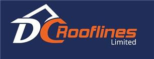 DC Rooflines Limited