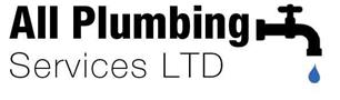 All Plumbing Services Ltd