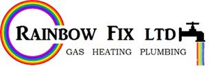 Rainbow Fix Ltd