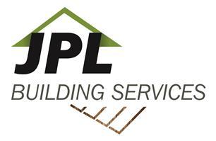 JPL Building Services
