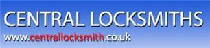 Central Locksmiths