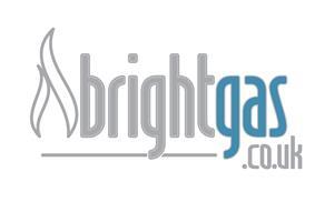 Bright Gas Services