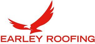 Earley Roofing