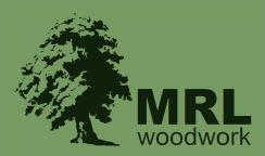 MRL Woodwork