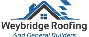 Weybridge Roofing