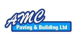 AMC Paving & Building Limited