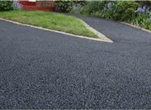 Advance Driveways and Landscape Contractors