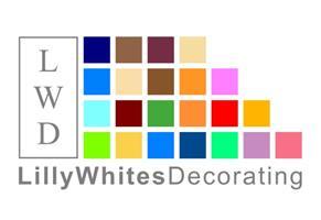 Lillywhites Decorating