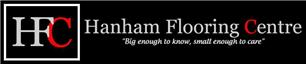 Hanham Flooring Centre