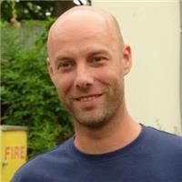 Toby James - Bathroom Installation & Tiling Specialist