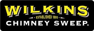 Wilkins Chimney Sweep (West Cheshire)