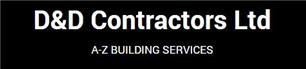 D & D Contractors Ltd