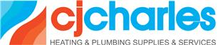 C J Charles Heating, Gas & Plumbing Services