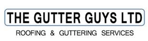 The Gutter Guys Ltd
