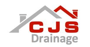 CJS Drainage
