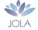 Jola Blinds