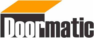 Doormatic Garage Doors Ltd