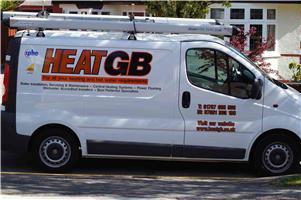 Heat GB