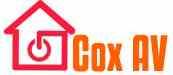 Cox AV