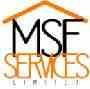 MSF Services Ltd