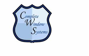 Complete Windows Systems Ltd
