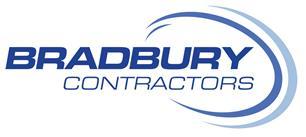 Bradbury Contractors