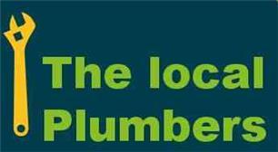 A Local Plumbers