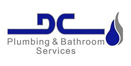 DC Plumbing & Bathroom Services
