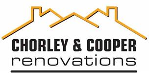 Chorley And Cooper Renovations Ltd