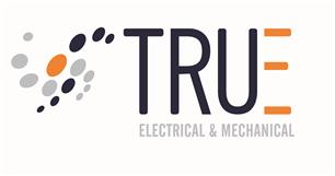 True Electrical & Mechanical Ltd.