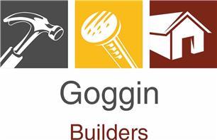 Goggin Builders
