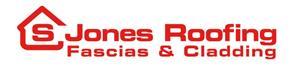 S Jones Roofing, Fascias and Cladding