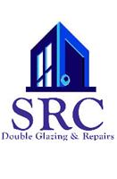 SRC Double Glazing & Repair