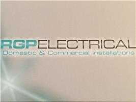 R.G.P Electrical Ltd
