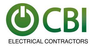 C B I Ltd