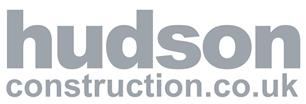 Hudson Construction Ltd