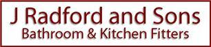 J Radford & Sons