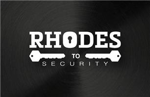 Rhodes to Security - Locksmiths
