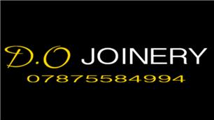 D O Joinery