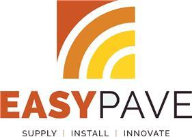 Easy Pave Ltd