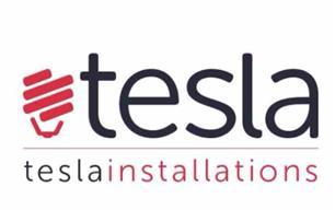 Tesla Installations Ltd