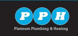 Platinum Plumbing and Heating