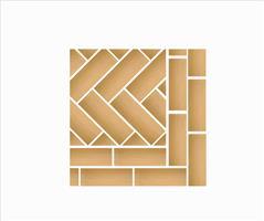 Adrian Podlejski Specialist Installer & Renovator Of Wood Floors